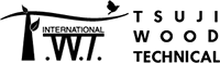辻ウッドテクニカルロゴ