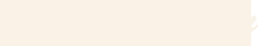 無垢家具.com